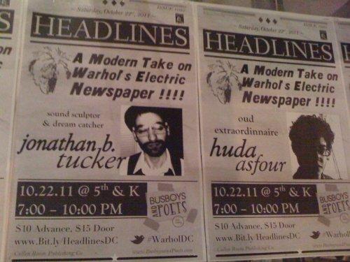 jbt headline