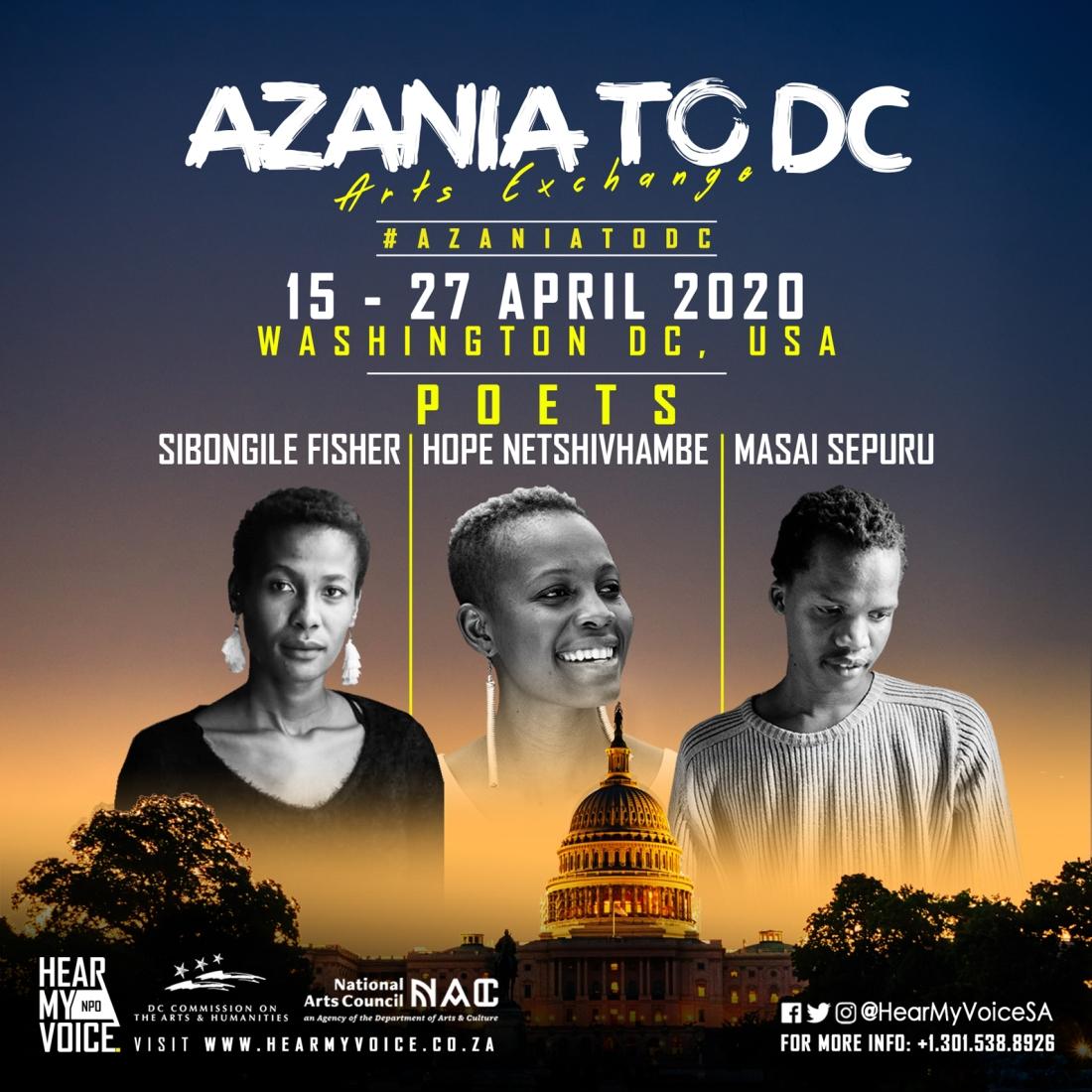 DC_SA-Exchange-AzaniaToDC_Washington